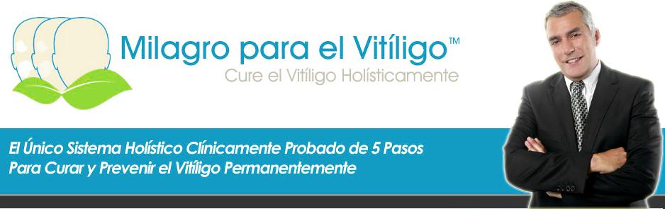 milagro-para-el-vitiligo