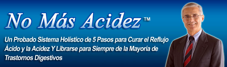 no-mas-acidez