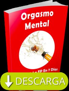 orgasmo-mental