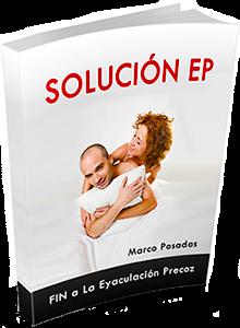 solucion_ep
