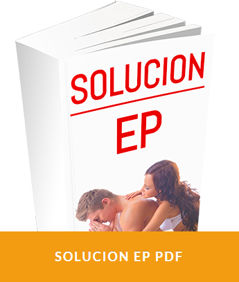 solucion-ep