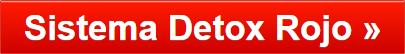sistema-detox-rojo