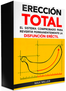 ereccion-total